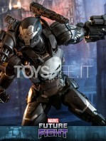 hot-toys-marvel-the-punisher-war-machine-armor-figure-tosylife-09