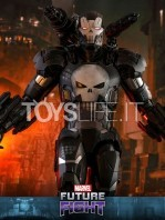 hot-toys-marvel-the-punisher-war-machine-armor-figure-tosylife-10
