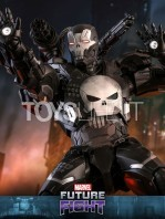 hot-toys-marvel-the-punisher-war-machine-armor-figure-tosylife-11