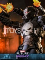 hot-toys-marvel-the-punisher-war-machine-armor-figure-tosylife-12
