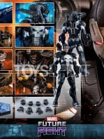 hot-toys-marvel-the-punisher-war-machine-armor-figure-tosylife-13