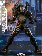 hot-toys-marvel-the-punisher-war-machine-armor-figure-tosylife-icon