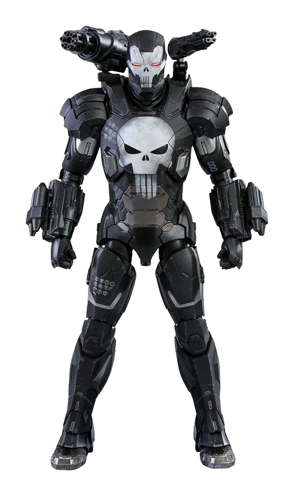 hot-toys-marvel-the-punisher-war-machine-armor-figure-tosylife
