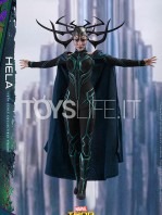 hot-toys-marvel-thor-ragnarok-hela-sixth-scale-toyslife-icon