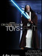 hot-toys-obi-wan-kenobi-star-wars-toyslife-icon