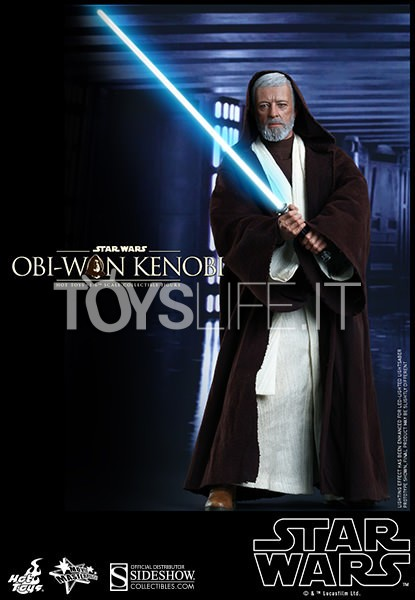 hot-toys-obi-wan-kenobi-star-wars-toyslife-icon