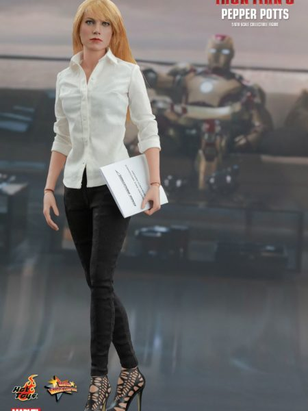 hot-toys-pepper-potts-toyslife-icon
