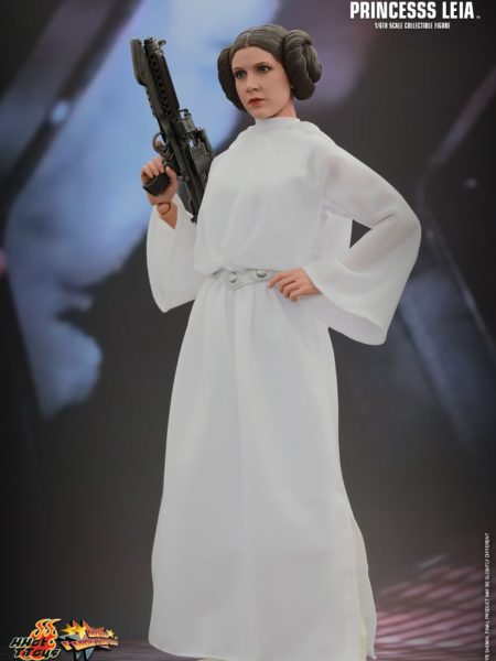 hot-toys-princess-leia-toyslife-icon
