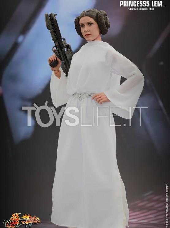 hot-toys-princess-leia-toyslife-icon