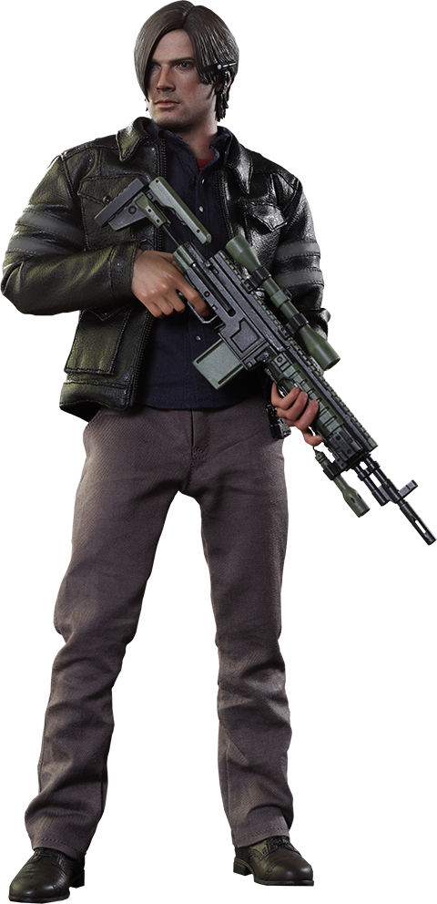 hot-toys-resident-evil-6-leon-kennedy-sixth-scale-toyslife