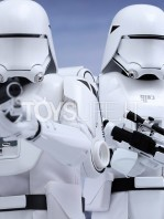 hot-toys-snowtrooper-first-order-set-toyslife-icon