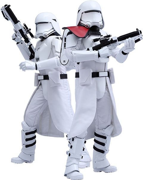 hot-toys-snowtrooper-first-order-set-toyslife