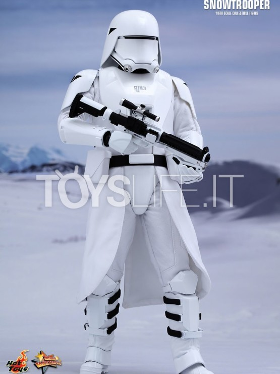 hot-toys-snowtrooper-first-order-toyslife-icon