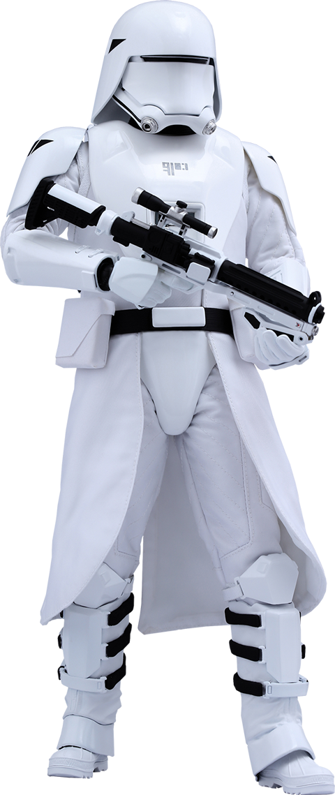 hot-toys-snowtrooper-first-order-toyslife