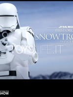hot-toys-snowtrooper-officer-first-order-toyslife-05