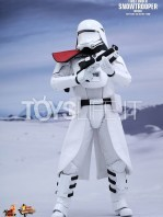 hot-toys-snowtrooper-officer-first-order-toyslife-icon