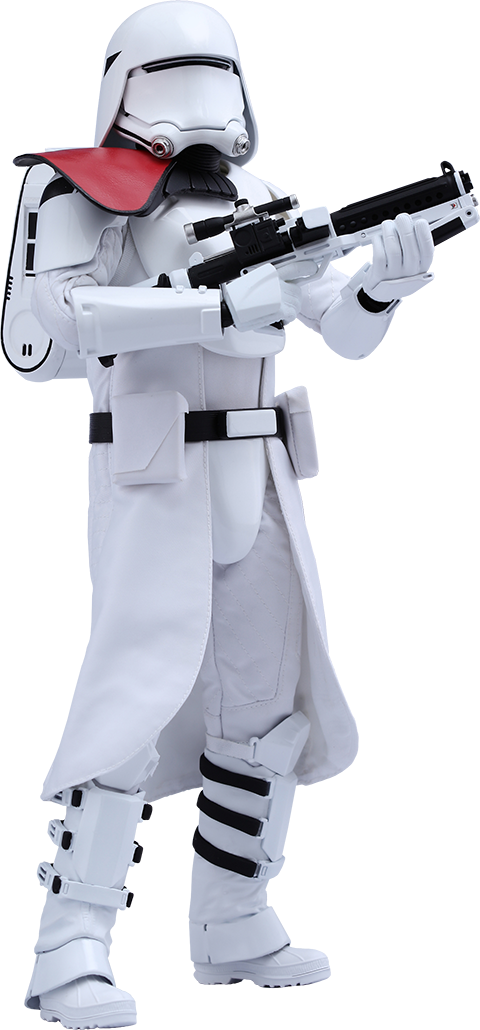 hot-toys-snowtrooper-officer-first-order-toyslife