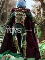 hot-toys-spiderman-far-from-home-mysterio-1:6-figure-toyslife-02