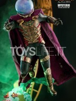 hot-toys-spiderman-far-from-home-mysterio-1:6-figure-toyslife-03