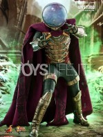 hot-toys-spiderman-far-from-home-mysterio-1:6-figure-toyslife-04