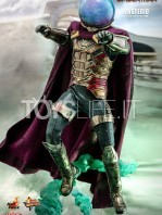 hot-toys-spiderman-far-from-home-mysterio-1:6-figure-toyslife-06