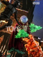 hot-toys-spiderman-far-from-home-mysterio-1:6-figure-toyslife-07