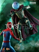 hot-toys-spiderman-far-from-home-mysterio-1:6-figure-toyslife-08
