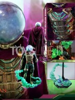 hot-toys-spiderman-far-from-home-mysterio-1:6-figure-toyslife-09