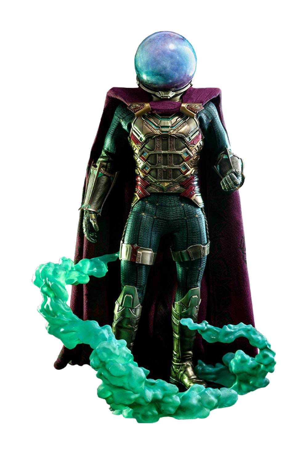 hot-toys-spiderman-far-from-home-mysterio-1:6-figure-toyslife