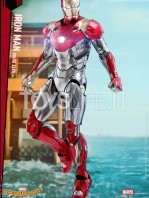 hot-toys-spiderman-homecoming-ironman-mark- XLVII-reissue-diecast-figure-toyslife-01