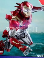 hot-toys-spiderman-homecoming-ironman-mark- XLVII-reissue-diecast-figure-toyslife-03