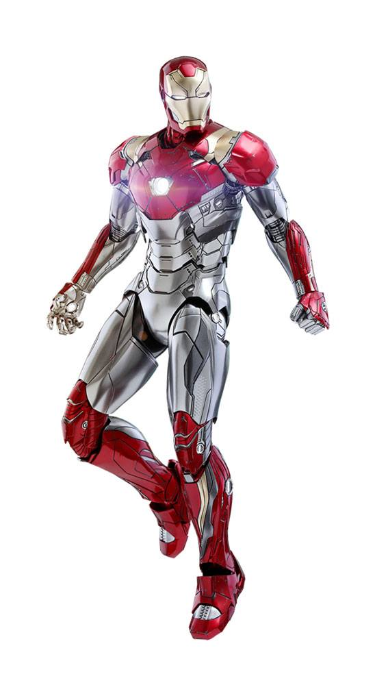 hot-toys-spiderman-homecoming-ironman-mark- XLVII-reissue-diecast-figure-toyslife