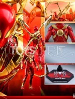 hot-toys-spiderman-iron-spider-1:6-figure-toyslife-12