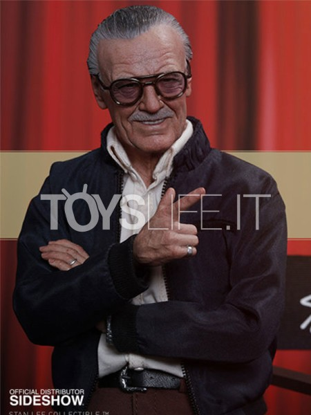 hot-toys-stan-lee-toyslife-icon