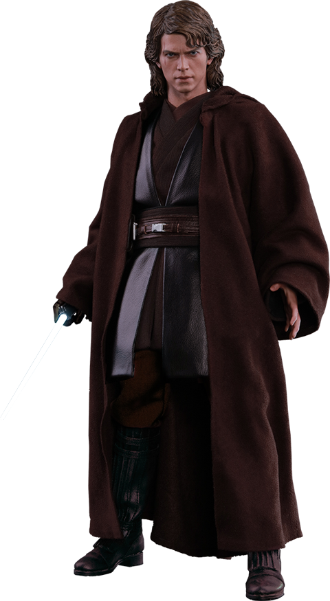 hot-toys-star-wars-anakin-skywalker-figure-toyslife