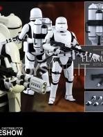 hot-toys-star-wars-awakens-flametrooper-toyslife-05