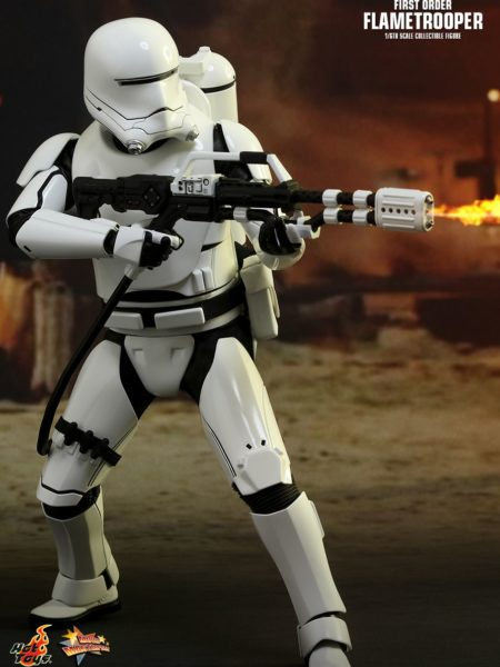 hot-toys-star-wars-awakens-flametrooper-toyslife-icon
