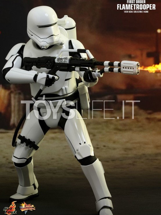 hot-toys-star-wars-awakens-flametrooper-toyslife-icon