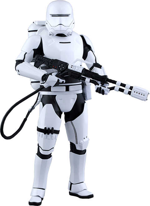 hot-toys-star-wars-awakens-flametrooper-toyslife