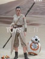 hot-toys-star-wars-awakens-rey-&-bb8-tosylfe-icon