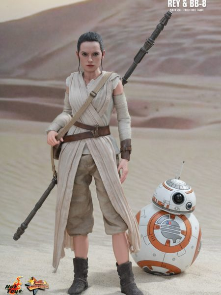 hot-toys-star-wars-awakens-rey-&-bb8-tosylfe-icon