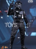 hot toys-star-wars-awakens-tie-pilot-first-order-toyslife-icon