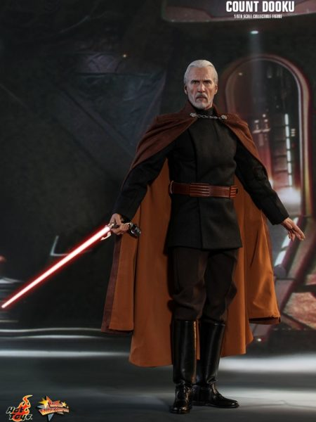 hot-toys-star-wars-count-dooku-sixth-scale-figure-toyslife-icon