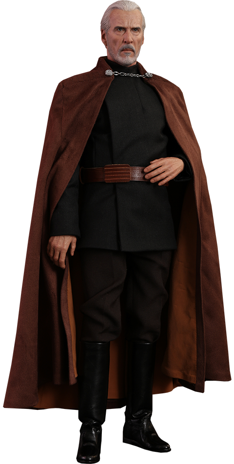 hot-toys-star-wars-count-dooku-sixth-scale-figure-toyslife