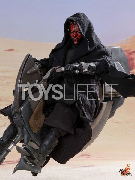 hot-toys-star-wars-darth-maul-on-sith-speeder-toyslife-icon