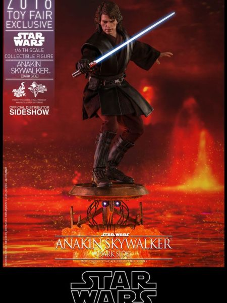 hot-toys-star-wars-episode-3-anakin-dark-side-toyfair-exclusive-2018-figure-toyslife-icon