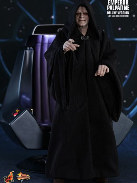 hot-toys-star-wars-episode-vi-return-of-the-jedi-emperor-palpatine-deluxe-version-sixth-scale-figure-toyslife-icon