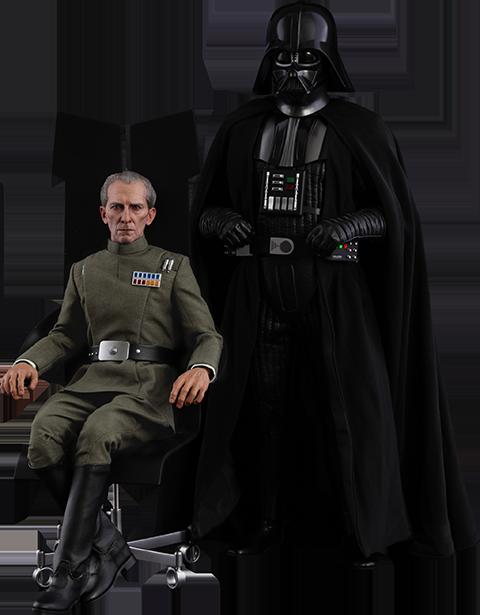 hot-toys-star-wars-grand-moff-tarkin-and-darth-vader-set-toyslife