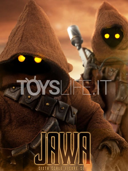 hot-toys-star-wars-javas-toyslife-icon