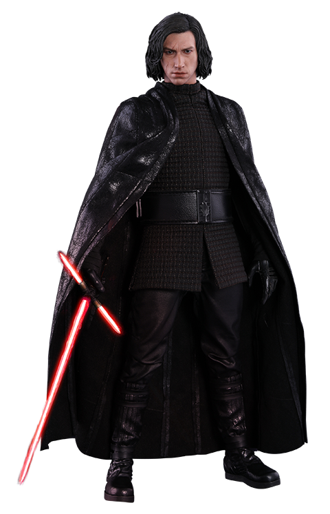 hot-toys-star-wars-kylo-ren-sixth-scale-toyslife